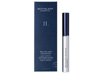 Revitalash Advanced