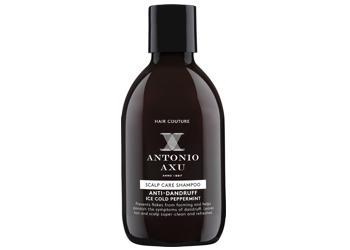Antonio Axu Scalp Care Shampoo Anti-Dandruff