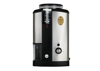 Wilfa kaffekvarn med malverk WSCG-2
