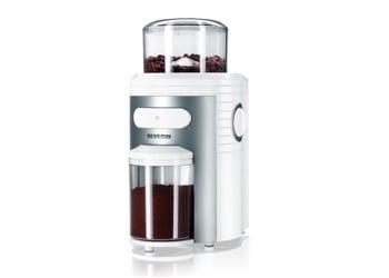 Elektrisk Kaffekvarn från Severin