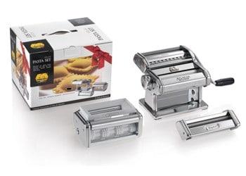 Marcato Gift Set Pasta Set