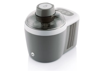 Wilfa ICMT-700SI XS Glassmaskin