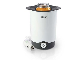 NUK Thermo Express