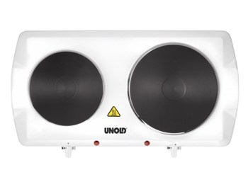 Unold 58430