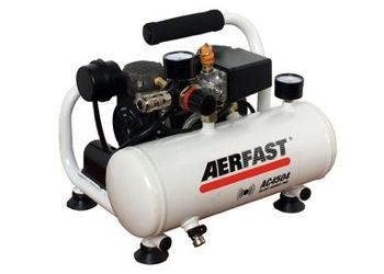 Aerfast AC4504 Low Noise