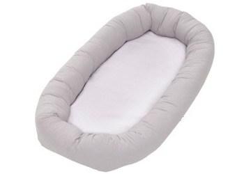 Babydan Cuddle Nest