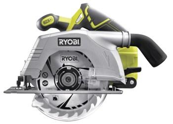 Ryobi One+ R18CS-0