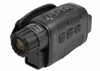 Technaxx Night Vision TX-141