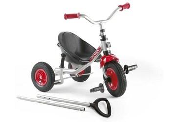 RollyToys Trehjuling Trento